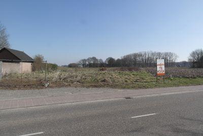 Stationsweg 33, Budel-Schoot