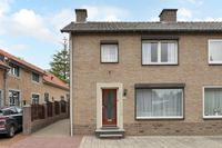 Dorpsstraat 36-a, Guttecoven