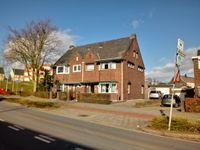 Akerstraat Noord 83, Heerlen