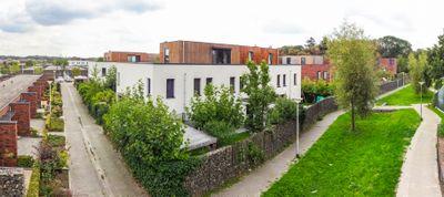 Waardenburgstraat 65, Tilburg