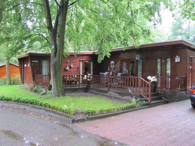 Steenbakkersweg 7-318, Erm