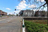 Kanaaldijk-Zuid, Eindhoven