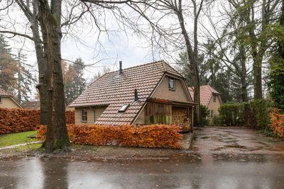 Hessenweg 8317, Lunteren