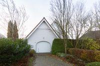 Koningsland 32, Steenwijk