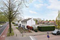 Willem van Hornestraat 10, Weert
