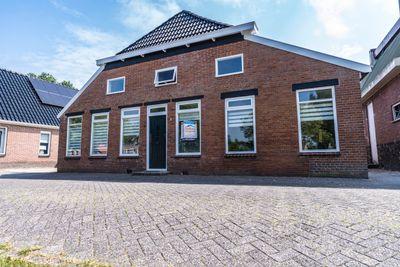 H. Hindersstraat 11, Oude Pekela