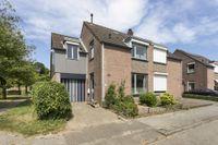 Sint Felixstraat 38, Rilland