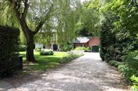 Tilburgseweg 184-b, Goirle