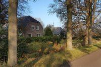 Dorpsstraat 1, Bronnegerveen
