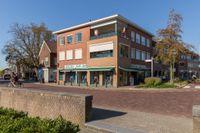 Gasthuisstraat 3-A, Barneveld