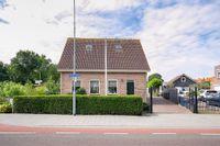Ritthemsestraat 98, Oost-Souburg
