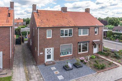 Oude Venloseweg 85, Velden