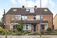 Archimedeslaan 1B, Oosterhout