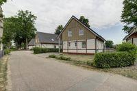 Hommelweg 2R507, Susteren