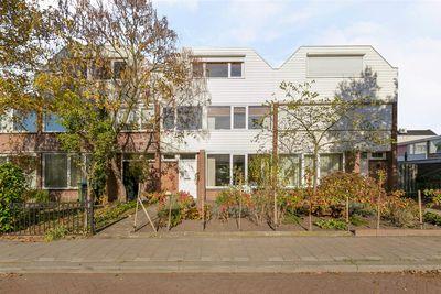 Johan Enthovenstraat 16, Rosmalen