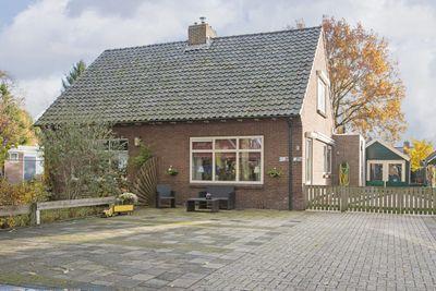 Carstensdijk 126, Elim