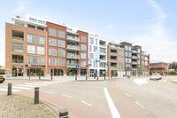 Stationsweg 70, Hulst