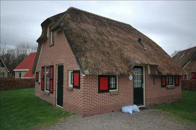 Bruine hoopsweg 6-220, Hoge Hexel
