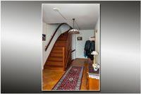 Rembrandtlaan 11A, Huizen