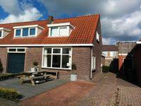 Schoolstraat 3, Witmarsum