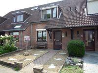 Wilgstraat 13, Groesbeek