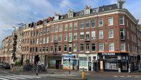 Nassaukade 335-1, Amsterdam