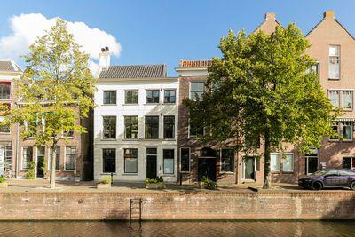 Lange Haven 122, Schiedam