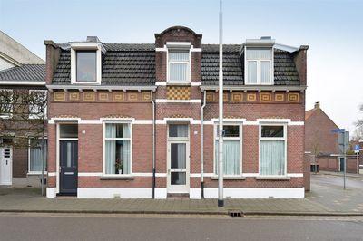Hoefstraat 51, Tilburg
