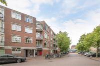 Bonistraat 8, Amsterdam