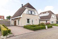 Schouw 22, Franeker