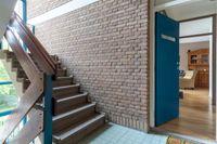 Sint Martinuslaan 85, Voorburg