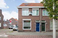 Ringbaan-Oost 113, Tilburg