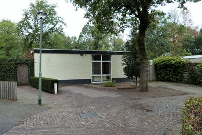 Luijtenbroek 81, Schaijk