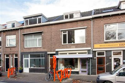 Enschotsestraat 147, Tilburg