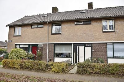 Onstweddestraat 29, Arnhem