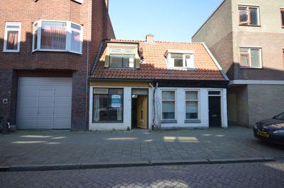 Oudeweg, Groningen