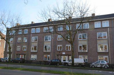 Aartshertogenlaan 319, s-Hertogenbosch