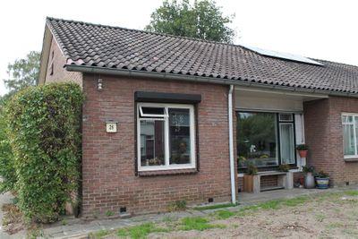 Acacialaan 26, Winterswijk