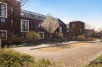 Methorstheem 51, Veenendaal