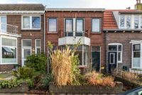 Wezenlaan 23, Nijmegen