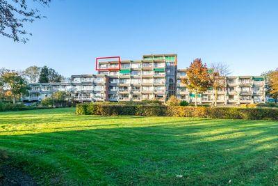 Valkenstede 125, Hoogeveen
