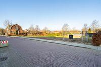 Dorpsstraat 0ong, Meeuwen