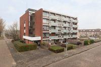 horstermeerstraat 36, Hoofddorp