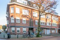 Linnaeusstraat 115, Den Haag