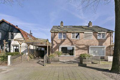 Winkelsteegseweg 48, Nijmegen