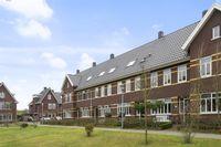 Leembergerhout 18, Harderwijk