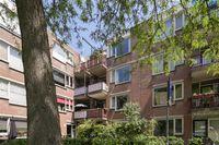 Menadostraat 39D, Amsterdam