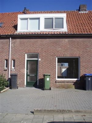 Lemmenslaan, Eindhoven