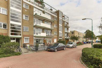 Piet Heinstraat 22, Maarssen