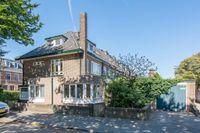 Taxandrialaan 1, Breda
